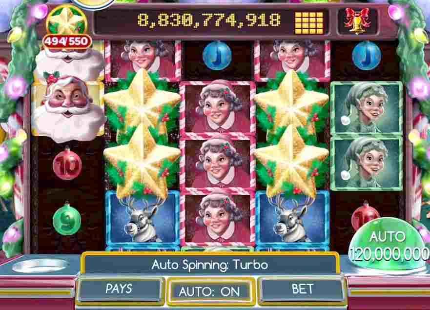 old money deluxe Online